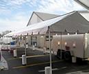 10-x-50-frame-tent-rental
