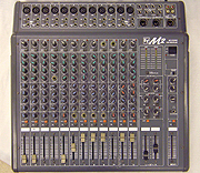 12-channel-mixing-board-icon