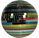 12-inch-multi-colored-mirror-dance-ball