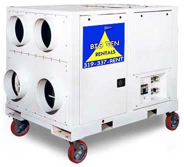 Air Conditioners - Panasonic - Panasonic Online Store