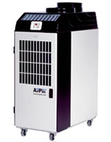 13500-btu-portable-air-conditioning-unit-icon