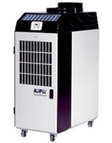 13500-btu-portable-air-conditioning-unit-icon