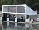 15-x-30-pavillion-awning-frame-tent-rental