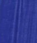 16 foot Presidential blue velour drape