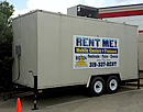 16ft-commercial-mobile-freezer-icon