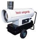 180000-btu-diesel-indirect-fired-heater-icon