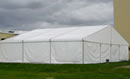 18m-x-15m-losberger-clearspan-tent-rental