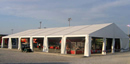 18m-x-30m-losberger-clearspan-tent-rental