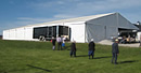 18m-x-35m-losberger-clearspan-tent-rental