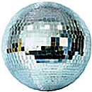 20-inch-mirror-dance-ball