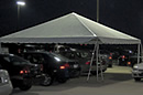 20-x-20-twintube-frame-tent-rental