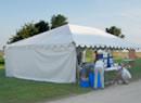20-x-30-frame-tent-rental