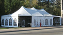 20-x-40-elite-rope-and-pole-tent-with-french-side-walls-rental