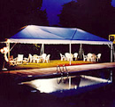 20-x-40-twintube-frame-tent-rental