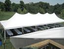 20-x-60-rope-and-pole-tent-rental