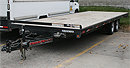20ft-10000lbs-wood-deck-flatbed-trailer-rental