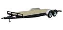 20ft-7000lbs-wood-deck-flatbed-trailer-rental