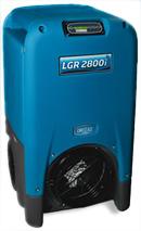 2800i-commercial-dehumidifier-icon