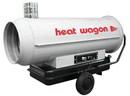290000-btu-diesel-indirect-fired-heater-icon