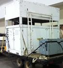 30-ton-commercial-air-conditioner-icon