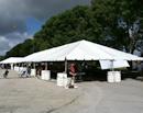 30-x-105-frame-tent-rental