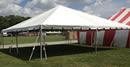 30-x-30-frame-tent-rental