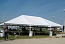 30-x-45-frame-tent-rental