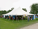 30-x-45-rope-and-pole-tent-rental