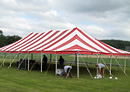 30-x-60-gala-rope-and-pole-tent-rental