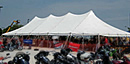30-x-75-rope-and-pole-tent-rental