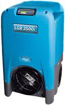 3500i-commercial-dehumidifier-icon