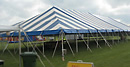 40-x-100-gala-rope-and-pole-tent-rental