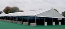 40-x-100-losberger-clearspan-tent-rental