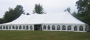 40-x-100-rope-and-pole-tent-rental