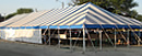 40-x-130-gala-rope-and-pole-tent-rental