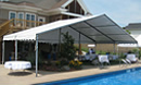 40-x-20-losberger-clearspan-tent-rental