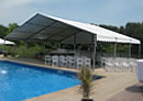40-x-30-losberger-clearspan-tent-rental