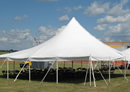 40-x-40-elite-rope-and-pole-tent-rental