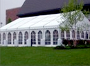 40-x-50-losberger-clearspan-tent-rental