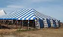 40-x-70-gala-rope-and-pole-tent-rental