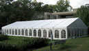 40-x-80-losberger-clearspan-tent-rental