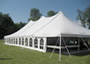 40-x-80-rope-and-pole-tent-rental