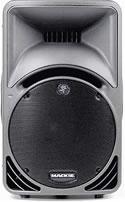 400-watt-mackie-speaker-icon