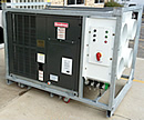 5-ton-3-phase-outdoor-air-conditioning-icon