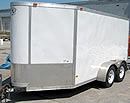 6-x-12-tandem-enclosed-railer-rental