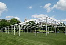 60-x-146-losberger-clearspan-tent-rental