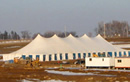 60-x-180-rope-and-pole-tent-rental