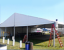 60-x-66-losberger-clearspan-tent-rental