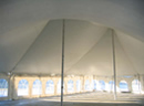 60-x-90-genesis-rope-and-pole-tent-rental