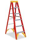 6' ladder rental